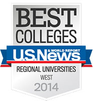 US_NW_Report2014-best-college-badge