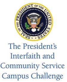 Interfaith-Challenge-logo