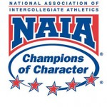 Warner Pacific NAIA Champions of Character Five Star Institution