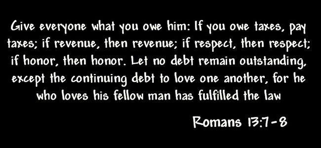 romans-137-8