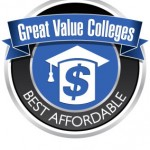 Warner Pacific is an affordable college.