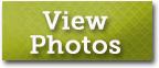 view-photos-green-button