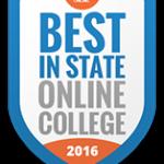 Warner Pacific: Best in Oregon Online College progrm 2016