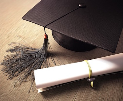Are Liberal Arts Degrees Worth It?