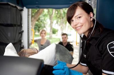 5 Jobs For Pre-Nursing Degree Undergraduates