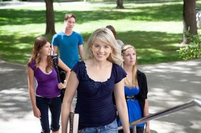 What to Expect from Your Freshman Year of College