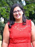 Dr. Smirla Ramos-Montañez