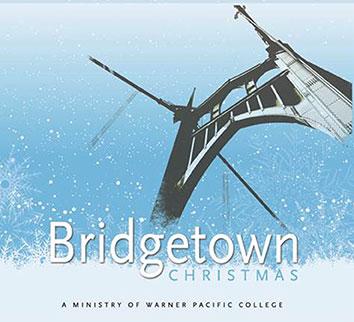 Bridgetown Christmas 2013