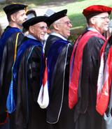 Admissions - Graduate