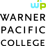 WPC Stacked Logo