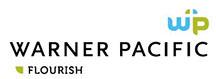 WPC Flourish Logo