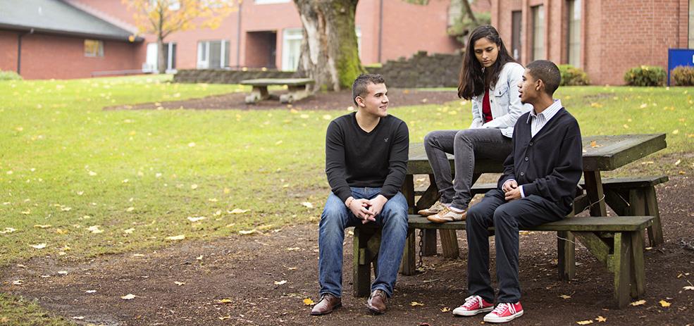 WPC-students---diversity-985x463