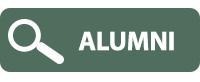 WPC Alumni button