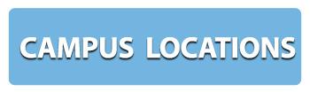 Campus Locations button