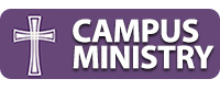 campus-ministry-purple-200x82
