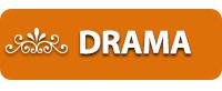 WPC Drama Program