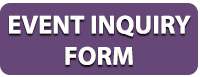 Host your event at WPC inquiry form button
