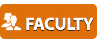 faculty-orange-button200x82