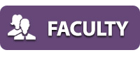 faculty-purple-200x82