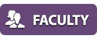 faculty-purple-200x82
