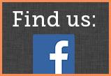 find-us-on-fb-button-orange