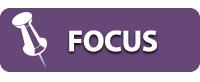 focus-purple-200x82