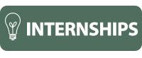 internships-button-dk-green-200x82