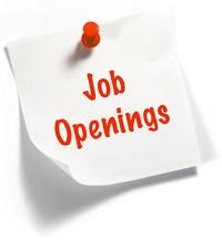 Job openings at Warner Pacific