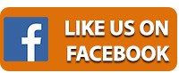 like-on-facebook-orange-button-200x82