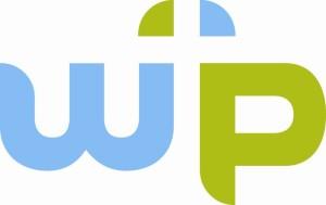 WPC Color Logo Icon
