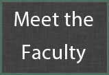 meet-faculty-button-fg