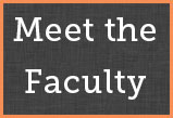 meet-faculty-button-orange