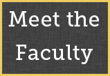 Meet the WPC Faculty