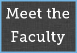 meet-faculty-button