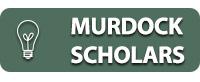 murdock-scholar-dk-green-200x82