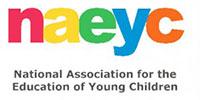 naeyc-logo