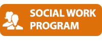 Warner Pacific Social Work Program button