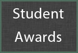 student-awards-fg-for-NSH