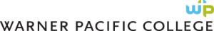 WPC Horizontal Logo