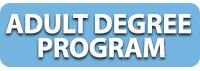 WPC Adult Degree Program button