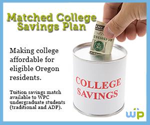 Match Saving Plan web ad button