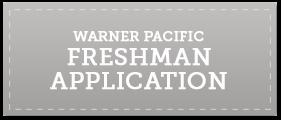 freshman-app
