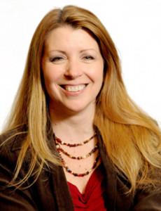 Warner Pacific registrar Tori Cummings