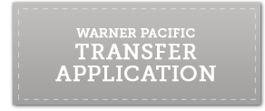 transfer-app