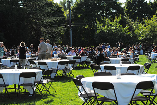AF-Gray-lawn-with-tables