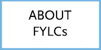 About FYLCs button