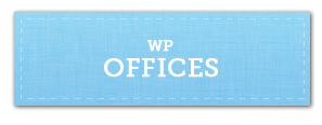 WP offices button