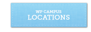 Campus locations button