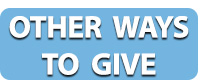 other-ways-to-give-wp-blue-200x82