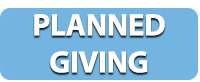 planned-giving-wp-blue-200x82